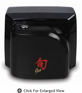 Shun Electric Knife Sharpener