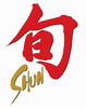 Shun Gourmet Cutlery Cutting Boards