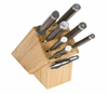 Shun Premier 9 Piece Gourmet Knife Block Set
