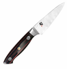 Shun Reserve Paring Knife 3.5 Inch (8.89 cm)