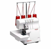 Singer 14SH654  4/3 Thread Stitch Sewing Serger