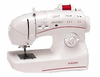 Singer 5160 Sewing Machine 18 Stitches/60 Stitch Functions