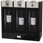 Skybar Wine Systems