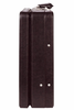 SOLO Expandable Computer Attach� Burgundy