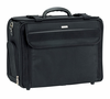 Solo Laptop Catalog Case Black