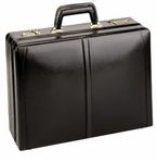 SOLO  Leather Attachés