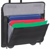 Solo Rolling Laptop Catalog Case
