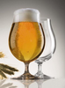 Spiegelau Beer Classics Stemmed Pilsner Glass Set of Two