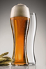 Spiegelau Beer Classics Wheat Beer Glass Set of Two