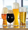 Spiegelau Craft Beer Tasting Kit