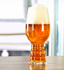 Spiegelau IPA Craft Beer Glass Set of Two