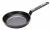 "Staub 4 3/4"" Mini Frying Pan"