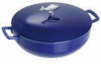 Staub   Specialty Cookware