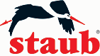 Staub  Table Service