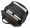 "Sumdex Altitude II Expandable Double Brief - 17.3""PC / 17""MAC"