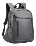 Sumdex Backpacks