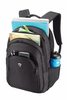 "Sumdex Business Backpack - 16""PC / 17""MAC"