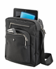 Sumdex Flight Messenger - iPad