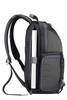 "Sumdex  Nylon DSLR / Notebook Backpack - 14.1""PC"