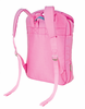 "Sumdex She Rules Fashion Backpack - 16""PC"