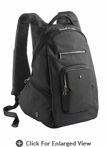 "Sumdex Slim Backpack - 15.6""PC / 15""MAC"