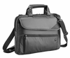 "Sumdex Slim Brief - 13.3""PC / 13""MAC"