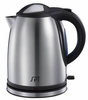 Sunpentown  1.2L Stainless Cordless  Electric Kettle
