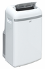 Sunpentown 14,000BTU Portable Air Conditioner with Heating