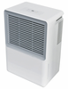 Sunpentown  30 Pint  Dehumidifier   With  Energy Star