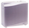 Sunpentown AC-3000 Hepa Air Cleaner