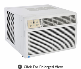 Sunpentown  Air Conditioner  18500/btu With Energy Star