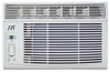 Sunpentown Air Conditioner  8000/btu With Energy Star