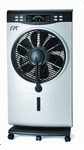 Sunpentown  Air Coolers & Misting Fans