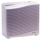 Sunpentown  Air Purifiers