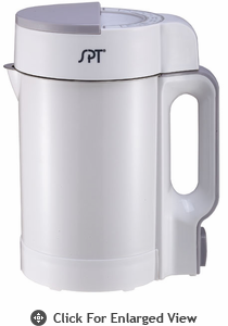 Sunpentown  Automatic Soymilk Maker