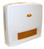 Sunpentown Ceramic Heater w/ Thermostat and Humidifier