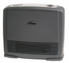 Sunpentown Ceramic Heater  With Humidifier