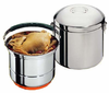 Sunpentown  CL-033  Thermal Cooker