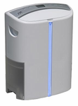 Sunpentown  Dehumidifiers