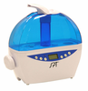 Sunpentown  Digital Ultrasonic Humidifier  With Hygrostat Sensor