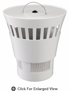 Sunpentown Electric Insect Trap