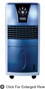 Sunpentown Evaportaive Air Cooler SF-613