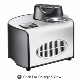 Sunpentown Ice Cream  Maker