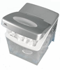 Sunpentown  IM-100: Portable Ice Maker