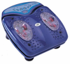 Sunpentown Infrared Blood Circulation Massager