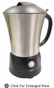 Sunpentown  Milk Frother  One Touch