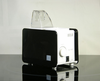 Sunpentown Personal Humidifier Black & White