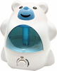 Sunpentown Polar Bear Ultrasonic Humidifier
