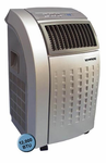 Sunpentown  Portable and Window  Air Conditioners & Coolers