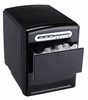 Sunpentown  Portable Ice Maker - Black